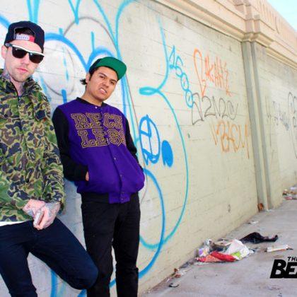 The Beat Kidz