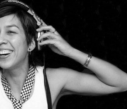 DJ Denise