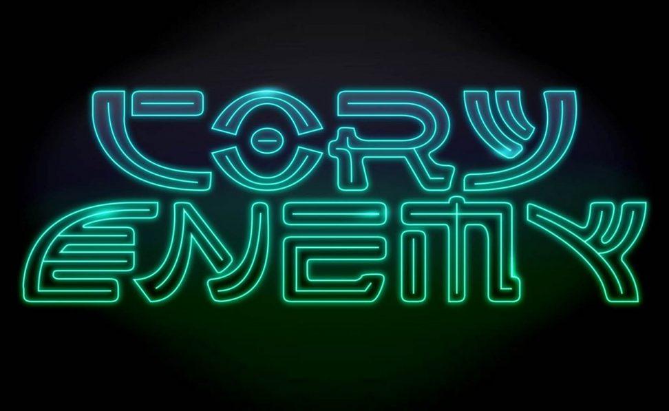 Cory Enemy