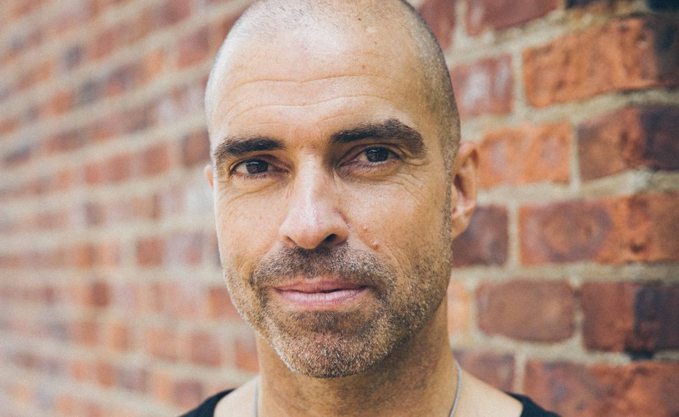 The 51-year old son of father (?) and mother(?) Chris Liebing in 2020 photo. Chris Liebing earned a million dollar salary - leaving the net worth at million in 2020
