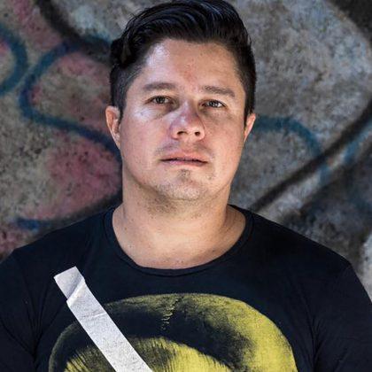 Carlos Belatti