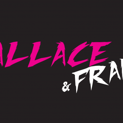 Wallace & Frank
