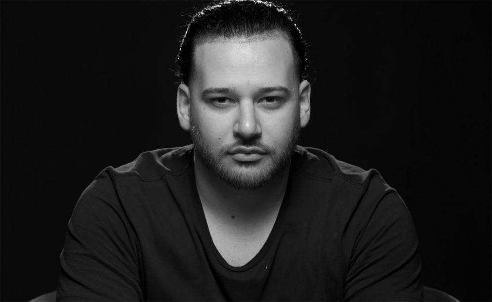 Jose Estrada