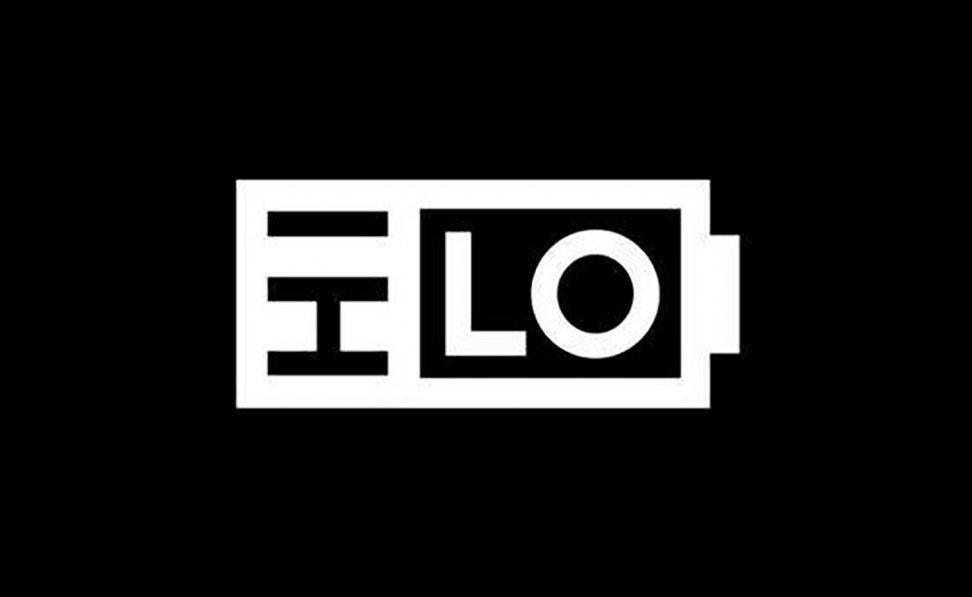 HI-LO