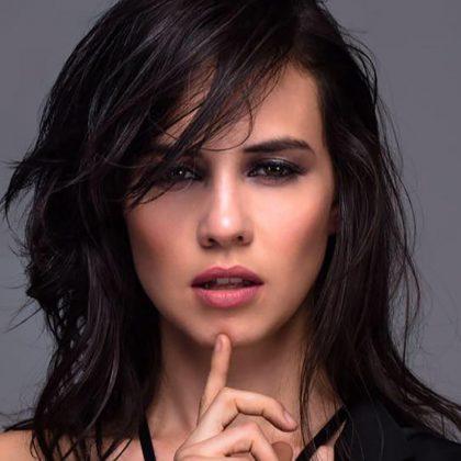 Mariana Bo