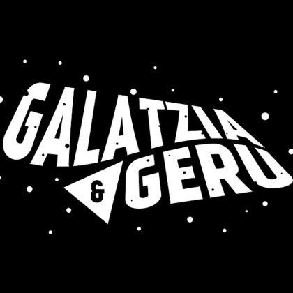 Galatzia & Geru