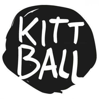Cut From the Catalog: Kittball