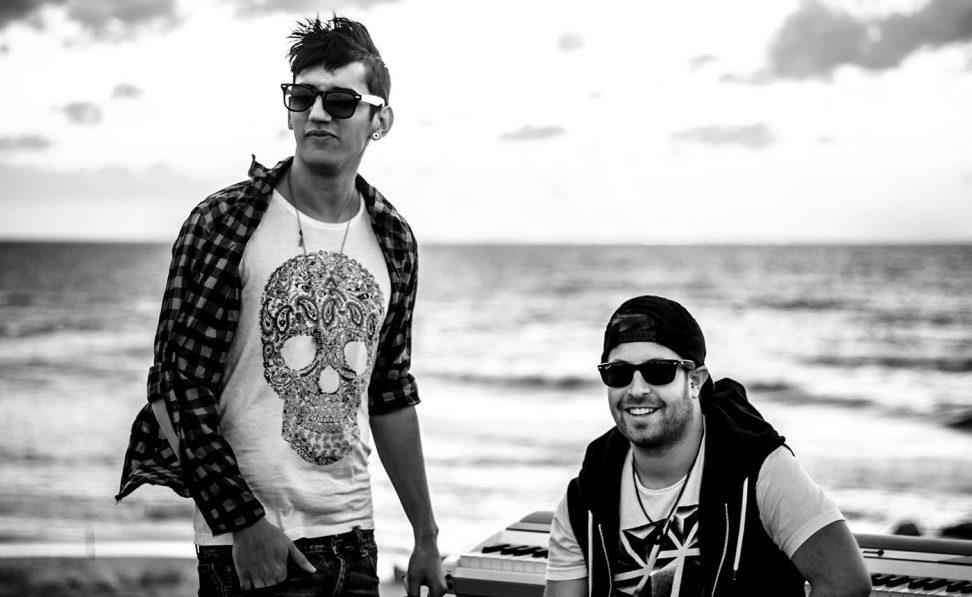 Riot – Artists