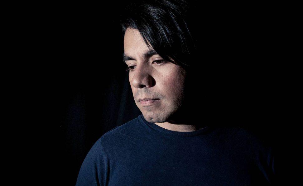 Cesar Lugo
