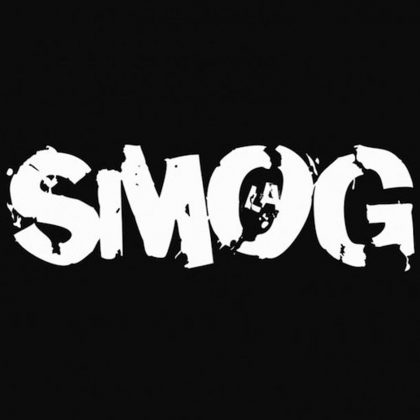 Cut From the Catalog: SMOG