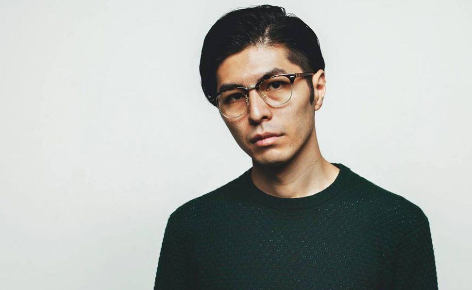 Midori Aoyama