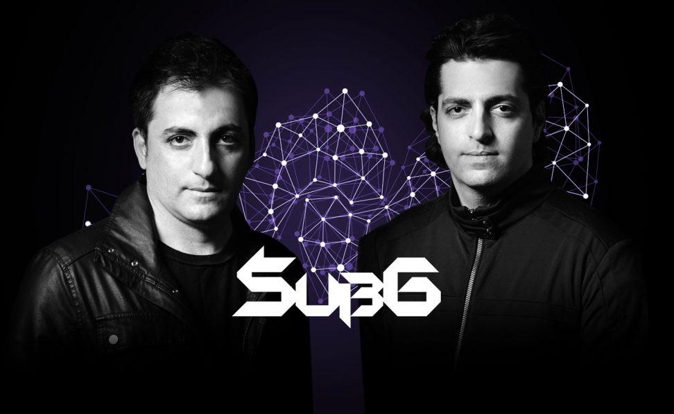 Sub6 – Artists
