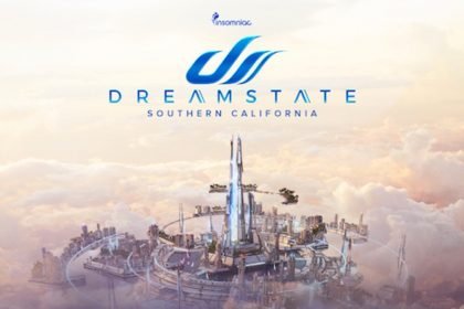 Dreamstate 2017