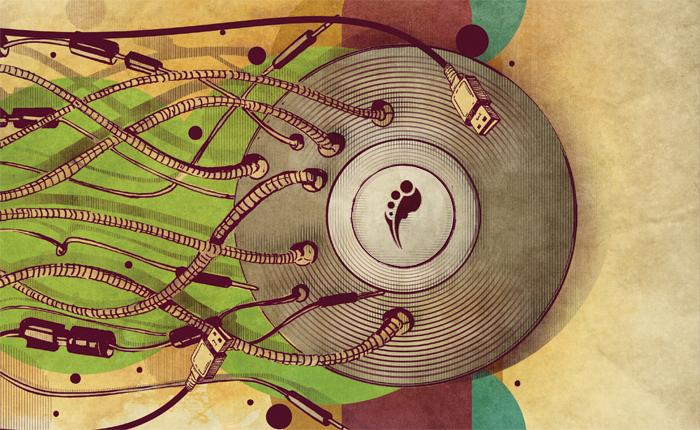 Owl John - Owl John   Similar   AllMusic