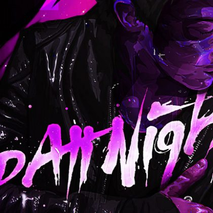 "Arty Releases New Single ""Up All Night"" on Insomniac Records"