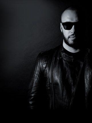 Mercer Murda Watched DJ Snake Almost Sleepwalk to His Death