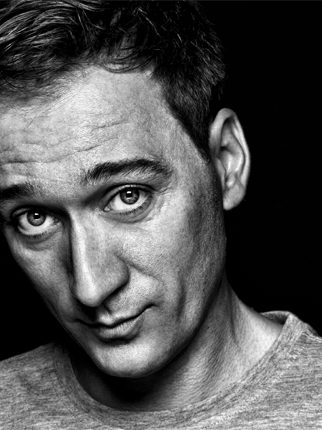 On One With Paul van Dyk