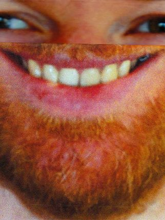 Aphex Twin's 'Syro': A Track-by-Track Review