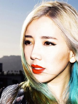 TOKiMONSTA on This, That, and Some Other Shit