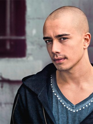 The Evolution of Headhunterz: From Hardstyle Heavy to Main-Stage Maestro