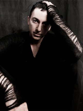 Dubfire on His New Live Show and Deep Dish's Reunion