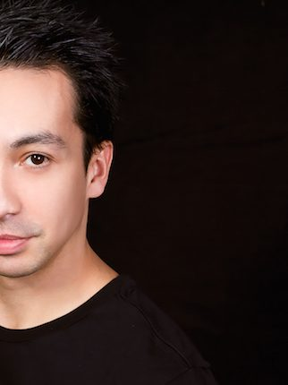 Laidback Luke Had the Best Year Ever