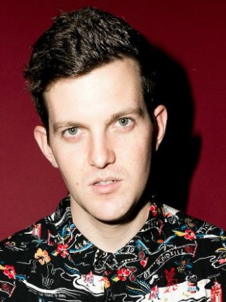 5 Classic MTV Shows Dillon Francis Should Reprise