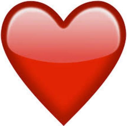 [Image: emoji_heart_0.jpg]