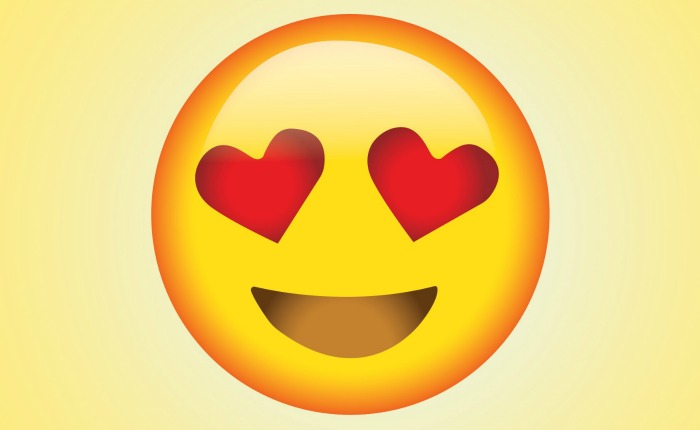 The Definitive Guide to Romantically Inclined Emoji Usage | Insomniac