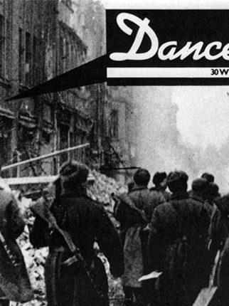 New York Nightlife Gone: Danceteria '82-'86