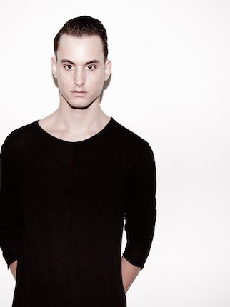 The Count-Off: MAKJ