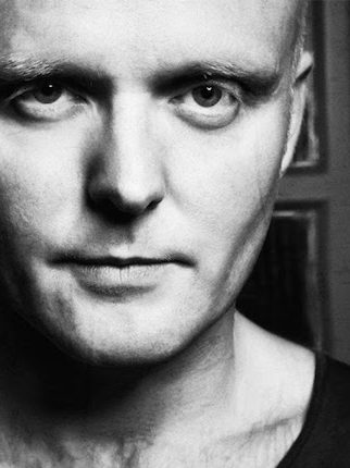 Solarstone Pushes the Pure Trance Sound Forward