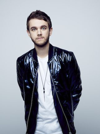 Zedd 'True Colors': A Track-by-Track Review