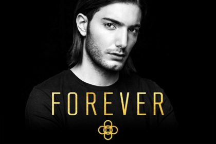 Alesso 'Forever': A Track-by-Track Review