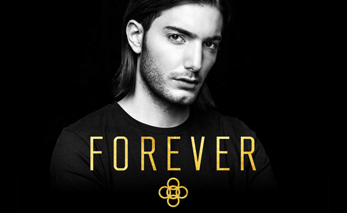 54307636a Alesso  Forever   A Track-by-Track Review