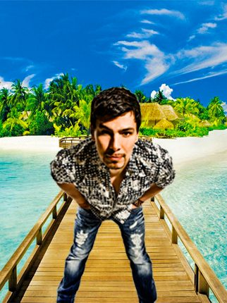 Ease Into the Season With Thomas Gold's Summer Song Selections