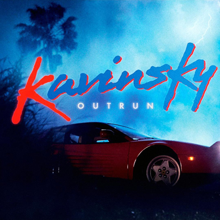 Cool Music Album Cover Art