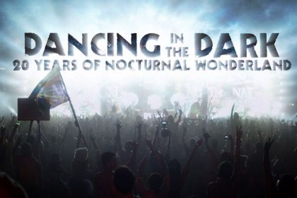 Watch: New Documentary Captures the History of Nocturnal Wonderland