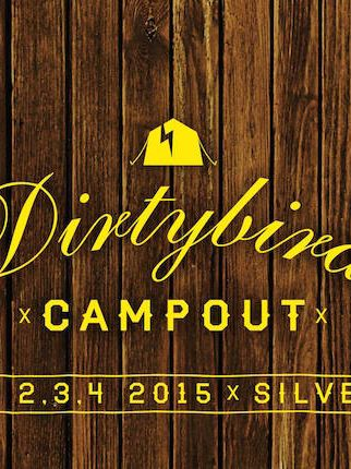 5 Freaky Deaky Fun Things to Do at the dirtybird Campout