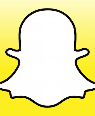 10 DJs You Should Be Following on Snapchat