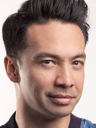 First Gig Flashback: Laidback Luke