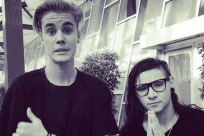 End of Days? Skrillex and Bieber Unleash Video for Their New Crossover Collab