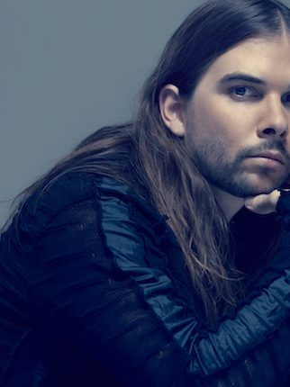 EDC Orlando 2015 Hits Close to Home for Seven Lions
