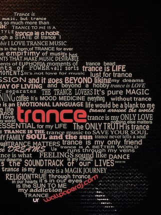10 Classic Singles Every Trance Fan Should Own