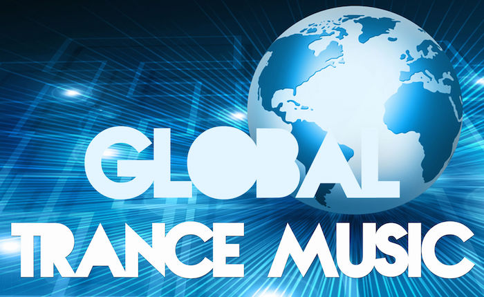 ministry of sound trance nation youtube
