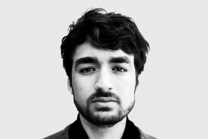Oliver Heldens Returns With a Tech-Infused Banger Under His Hi-Lo Alias