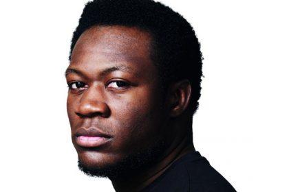 Benga Will Return to DJing in 2016