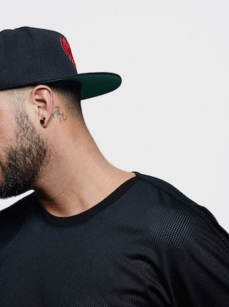 From Hip-Hop to House: The Layers of Loco Dice