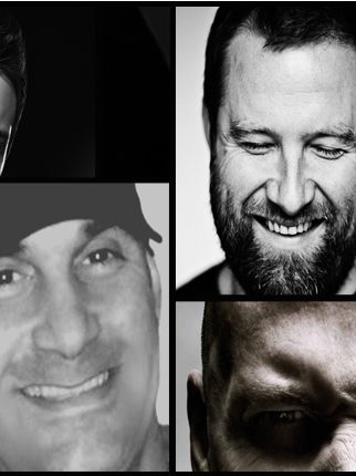 2015 in Review: A Roundtable Discussion with Markus Schulz, Frankie Bones, Claude VonStroke and More