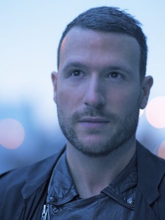 20 for '15: Don Diablo